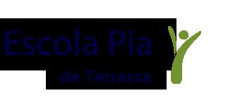 Escola Pia Terrassa