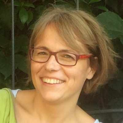 Núria Salse