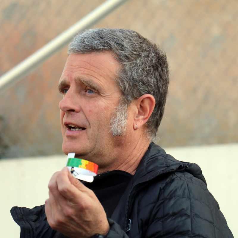 Lluís Gómez Fernàndez